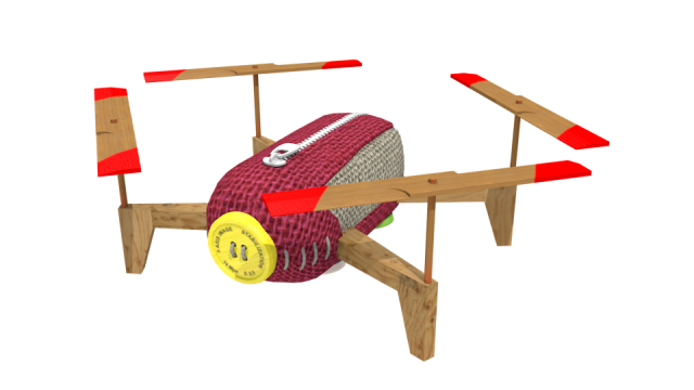 bebop_drone2_cloth_wood_front